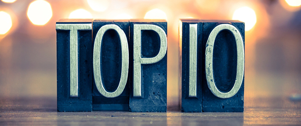 MTCC top 10 blog posts of 2015