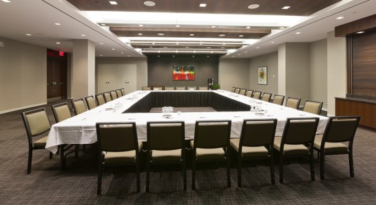 10 interesting facts about the metro toronto convention centre for